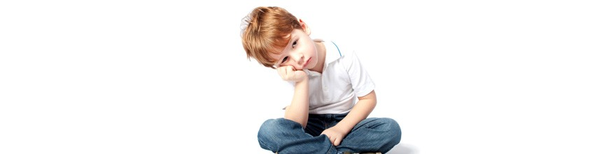 Stimming and the Child with Autism: Helpful Insights
