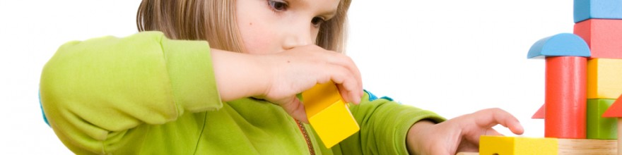What to Look for in an Autism Treatment Provider