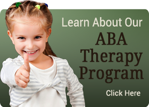 aba-therapy-program