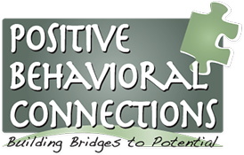 Positive Behavioral Connections