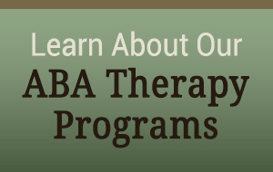 learn-about-aba-therapy