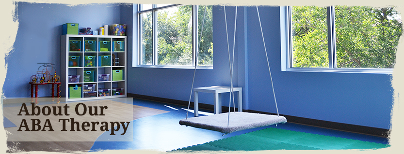 aba therapy locatoins naperville